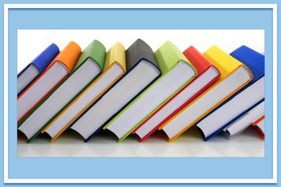 Libri di testo a.s.2020-21